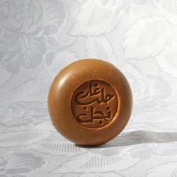 Savon d'Alep à l'huile de nigelle 100g