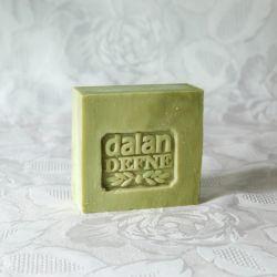 Pain savon naturel daphné Dalan 170g