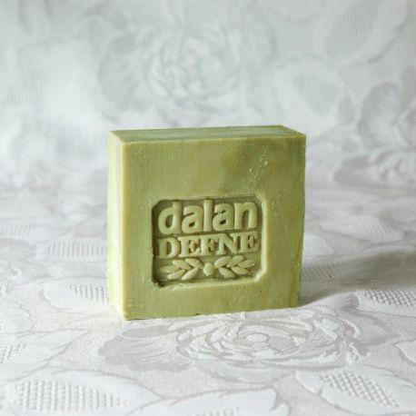 Pain savon naturel daphné Dalan 170 g
